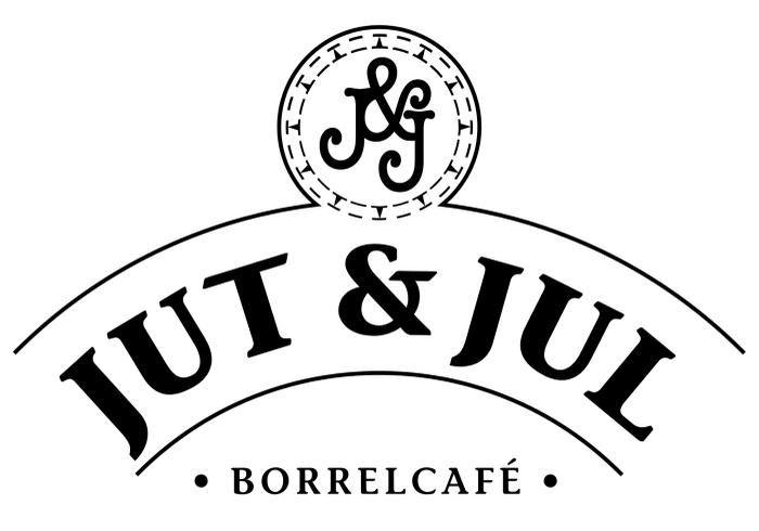Borrelcafé Jut & Jul