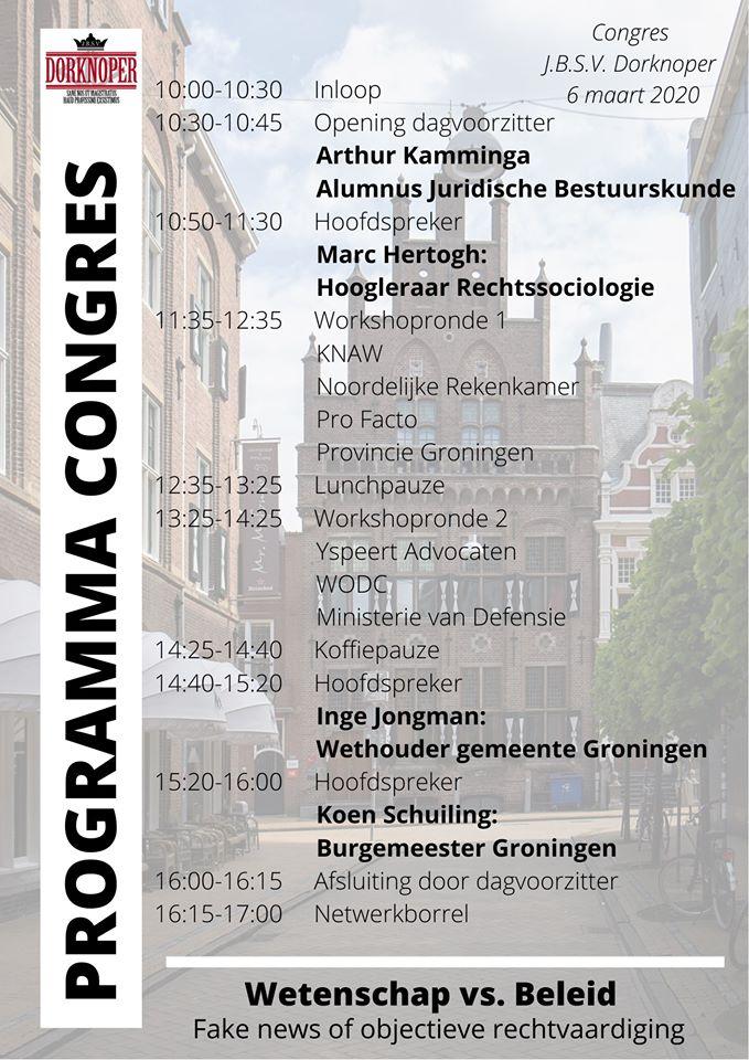 Programma_poster_de_goeie.jpg
