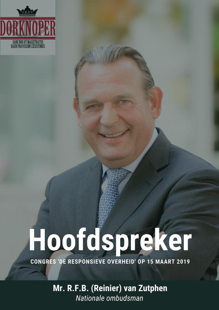 poster_Reinier_van_Zutphen_1.png