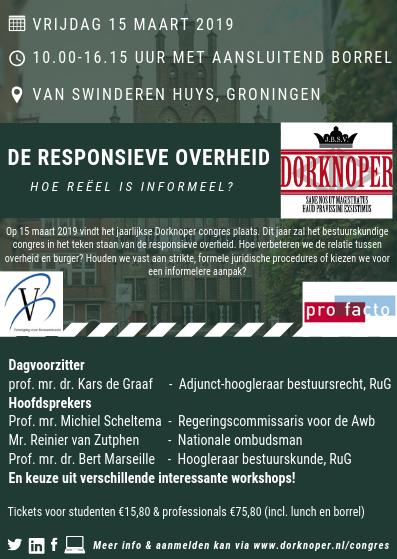 Poster_congres_J.B.S.V._Dorknoper_2019.png