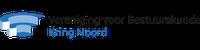 Vereniging voor Bestuurskunde Kring Noord
